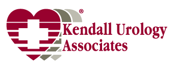 Kendall Urology